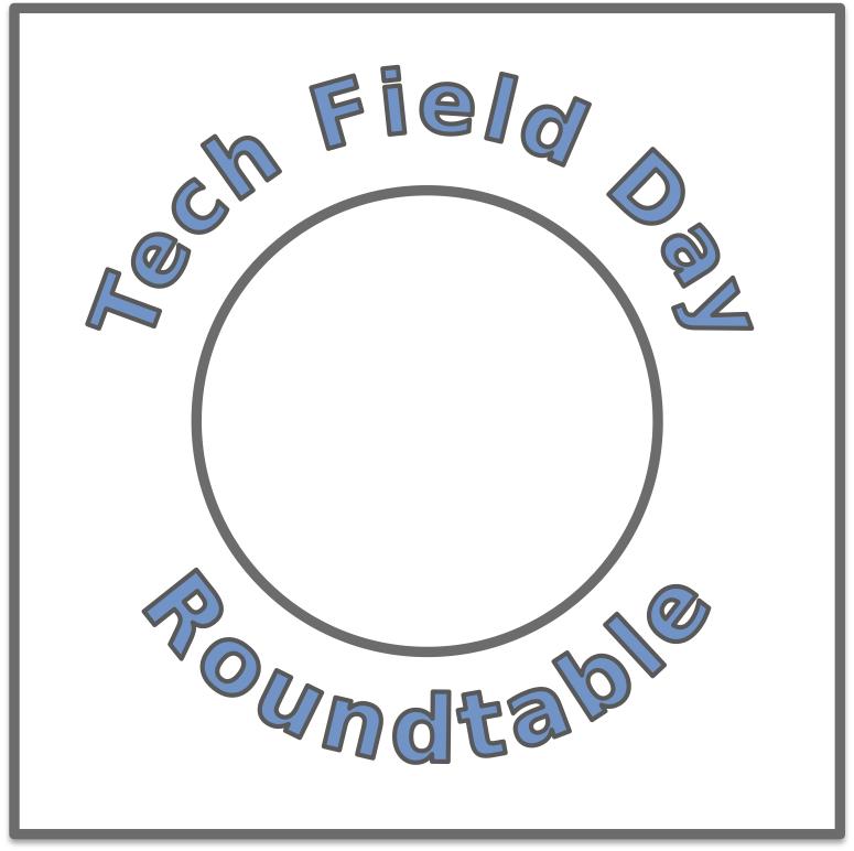 Cisco - Tech Field Day