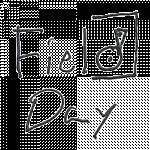 Storage Field Day 2 – Silicon Valley