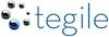 Next-Generation Storage Symposium – San Jose, CA