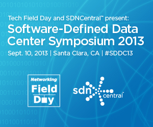 SDDC Software-defined-networking NFV Tech-Field-Day SDNCentral