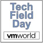 Tech Field Day Extra at VMworld US 2018