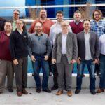 Cisco Catalyst IOS XE Denali Overview - Tech Field Day