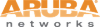 http://techfieldday.com/wp-content/uploads/2012/08/Aruba_Networks_FullColor-SMALL-wpcf_100x27.png