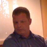 Greg Knieriemen