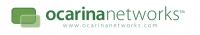 http://techfieldday.com/wp-content/uploads/2012/08/Ocarina-Logo-wpcf_200x35.png