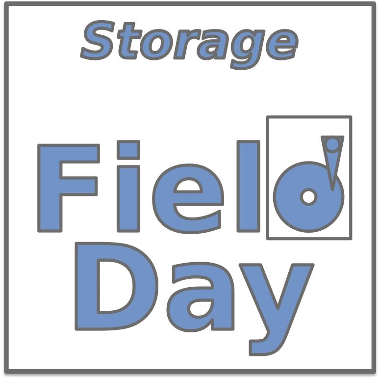 SFD-Logo1