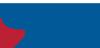 http://techfieldday.com/wp-content/uploads/2012/08/STEC-logo-wpcf_100x48.png