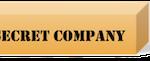 Secret Company 2