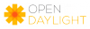 http://techfieldday.com/wp-content/uploads/2013/08/logo_opendaylight-wpcf_100x33.png