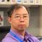 http://techfieldday.com/wp-content/uploads/2013/10/Gideon-Tam-200x200-wpcf_60x60.png