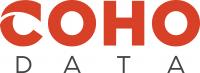 http://techfieldday.com/wp-content/uploads/2013/10/coho_logo_final_orangeanddarkgrey-wpcf_200x73.png