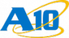 http://techfieldday.com/wp-content/uploads/2014/04/logo1-wpcf_100x55.png