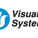 Visuality Systems