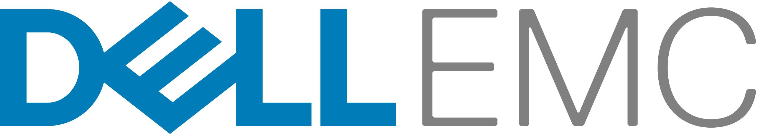 Dell EMC - Tech Field Day