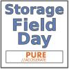Pure Storage - Tech Field Day