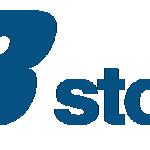E8 Storage