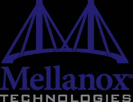 Mellanox Technologies - Tech Field Day