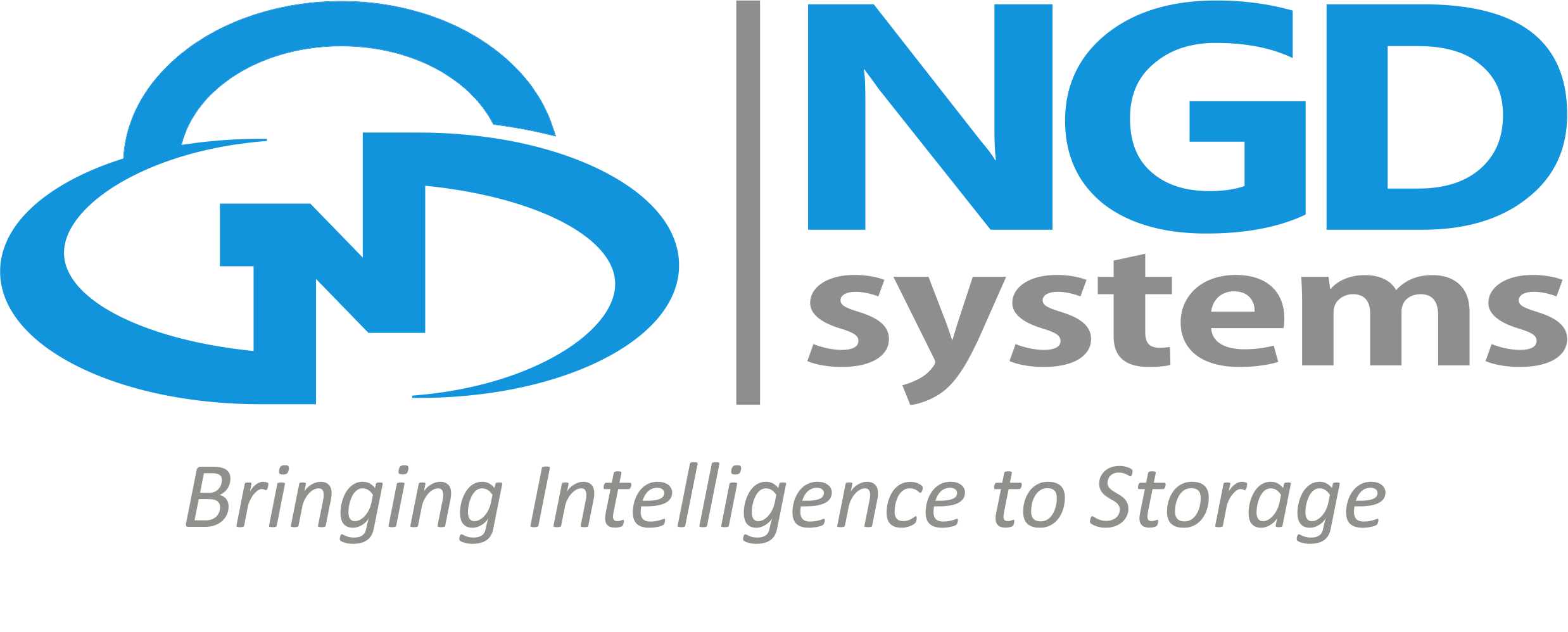 NGD Systems - Tech Field Day