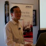 Deep Dive: IT Automation with Hitachi Automation Director