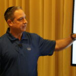 Cisco UCS Multinode Server Presents at Tech Field Day Extra at Cisco Live US 2018