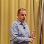 Cisco Intersight Presents at Tech Field Day Extra at Cisco Live US 2018