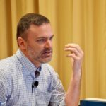 Cisco IoT Presents at Tech Field Day Extra at Cisco Live US 2018