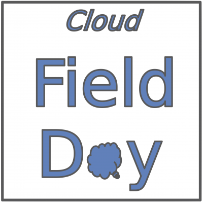 cloud field day