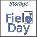 Storage Field Day 17