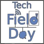 Tech Field Day 17