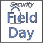 Security Field Day 1