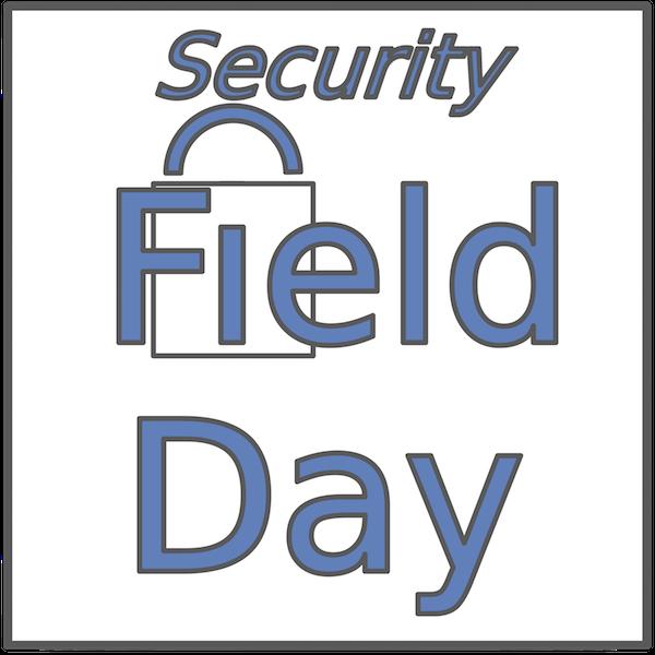 XFD Logo