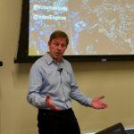 Dell EMC Presents at Tech Field Day 17