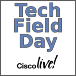 Cisco ACI Anywhere Extensions to Public Cloud - Tech Field Day